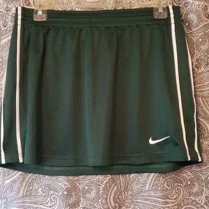 Nike Dry Fit skirt